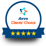 Best Providence Personal Injury Lawyer on Avvo