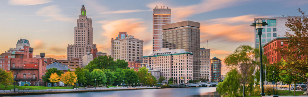 providence personal injury lawyer