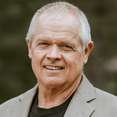 Steve Masters