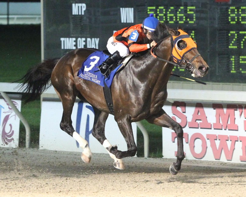 mobile-bay-la-bred-premier-night-championship-14th-running-02-11-17-r10-ded-finish-02