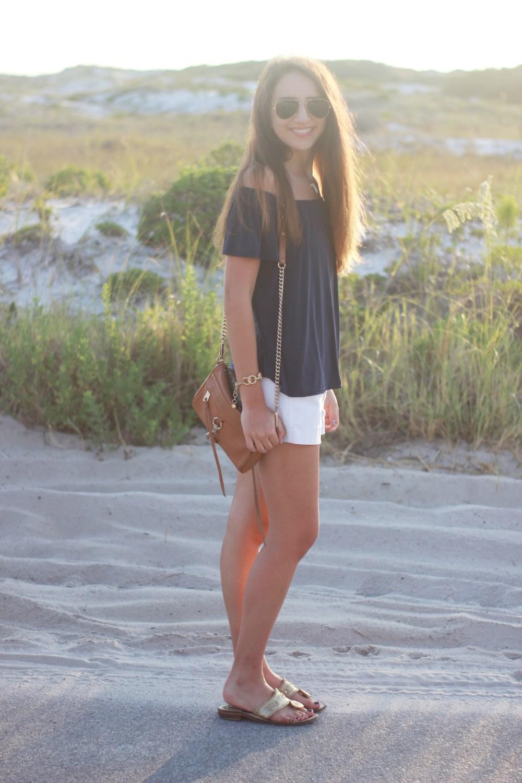beach-ootd-7-lgip