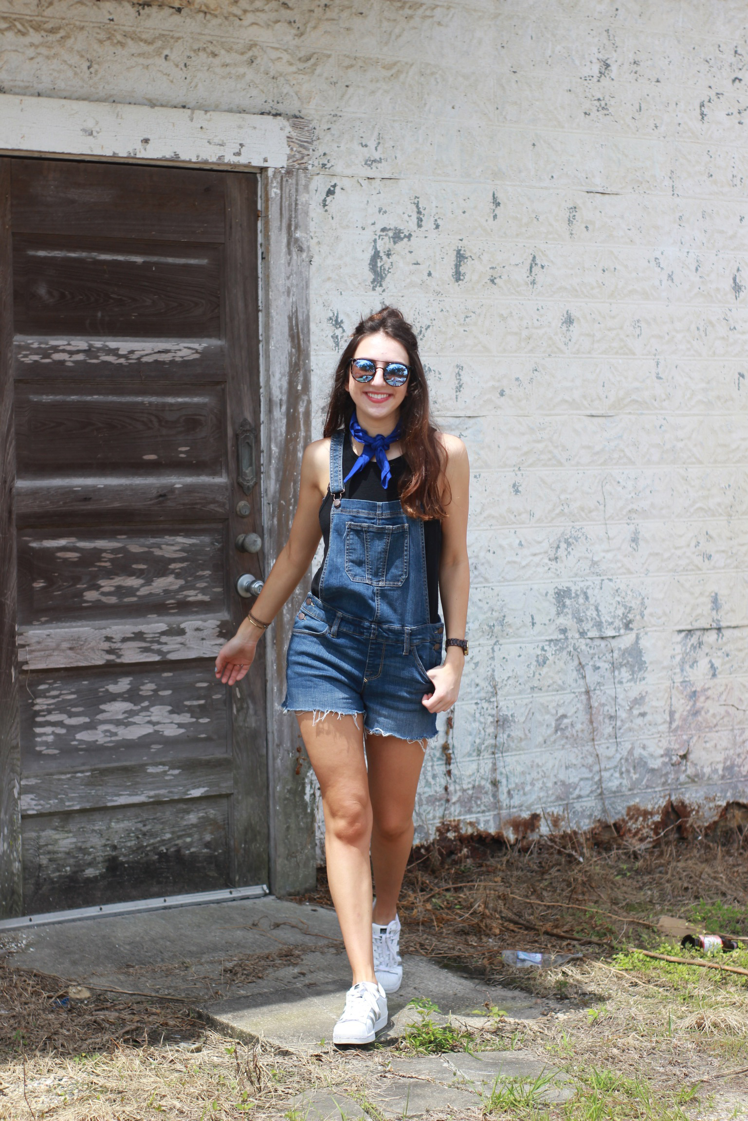 styling-overalls-3-lgip