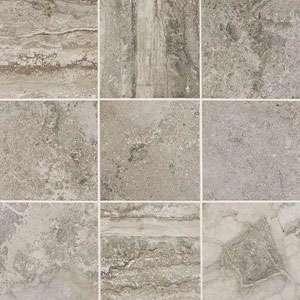 12x12 silverstone tile
