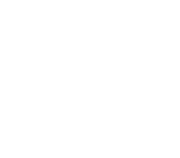LA Home Center logo white
