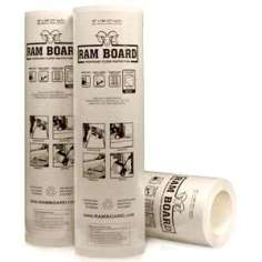 RAM-board