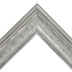 Silver nickel mirror