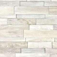 Rowlock Plus Oak 25 yr Structural & Finish