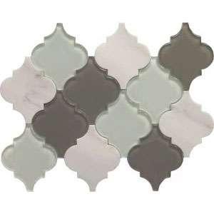 Termont pattern tile