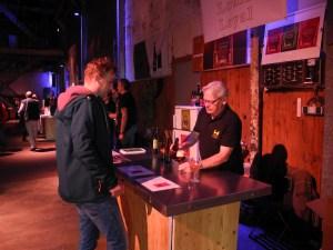 Utrechtse Bierbrouwers Festival Pint 2016 032 - kopie