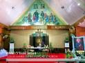 PR-church13