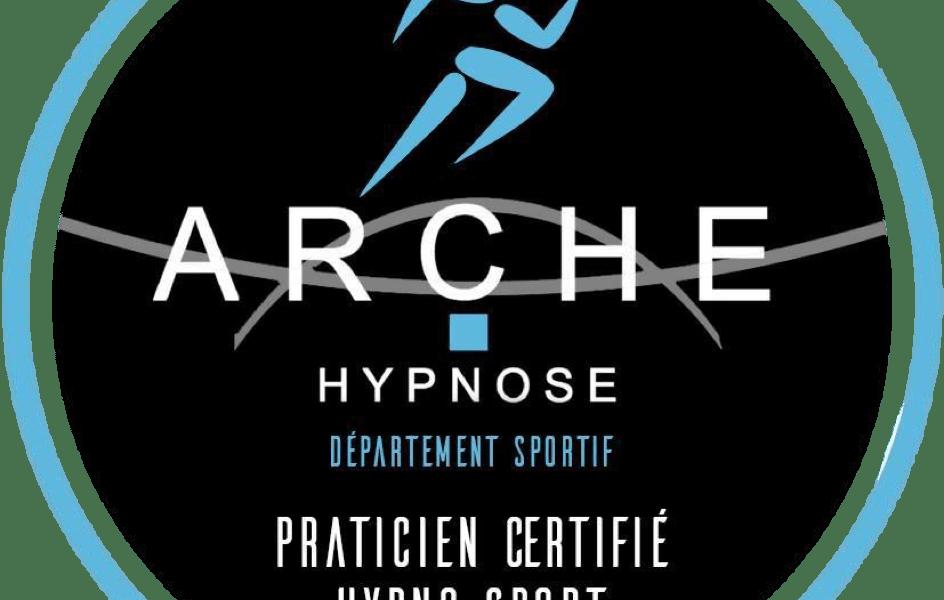 ARCHE hypnosport mental