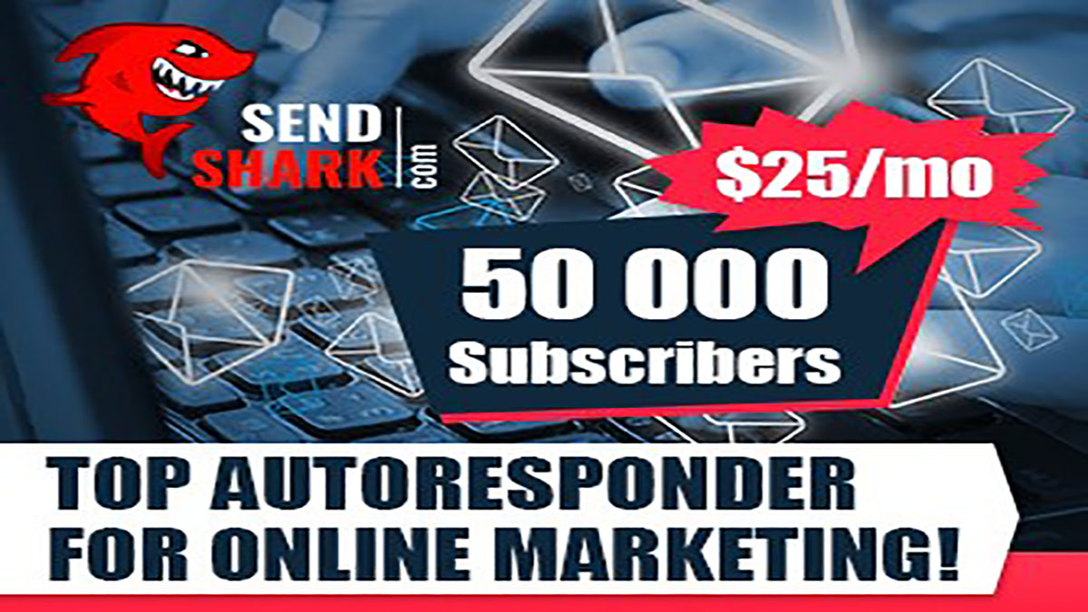Autoresponder, Email Marketing