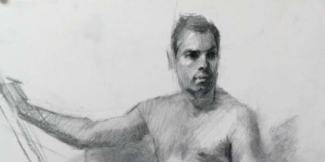 2 Hour Figure by louis smith