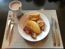 9-breakfast-e