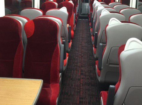 virgin-trains-east-coast-hst-interior-refresh_24130920696_o-cropped