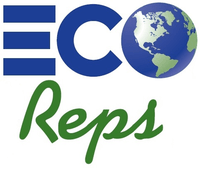 Eco-Reps