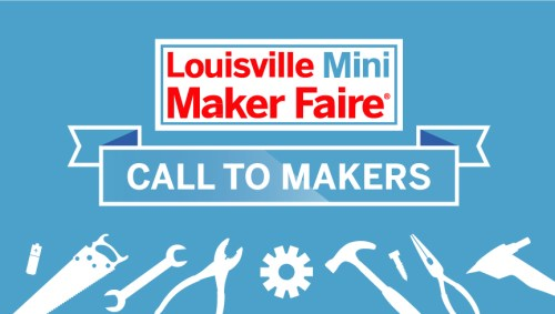 Call-to-Makers