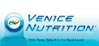 nutritional-coaching services