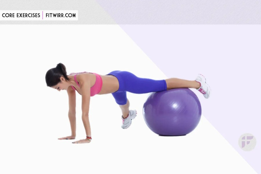 stability-ball-exercise-cover