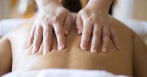 massage+image