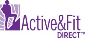 Active&Fit