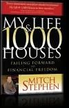 My Life & 1000 Houses Book Review