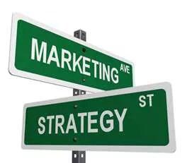 Marketing = Leads = $$$