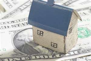 Building Your Buyer's List