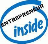 Entrepreneur Inside Jaime Tardy