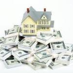 Probate Investing, Real Estate Probate Investing