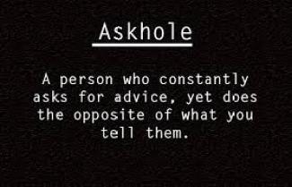askhole4