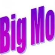 Big Mo, Motivation