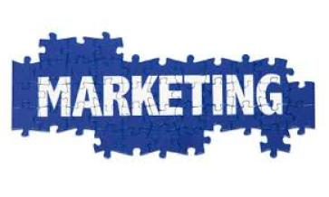 Marketing yur real estate business