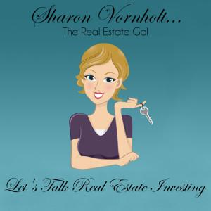 Let's Talk Real Estate Investing