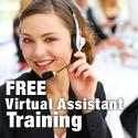 Using Virtual Assistants in Your Business
