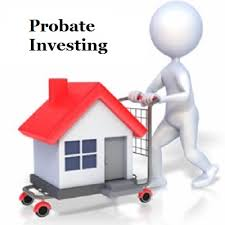 Learn Probate Investing