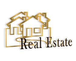 best real real estate blogs