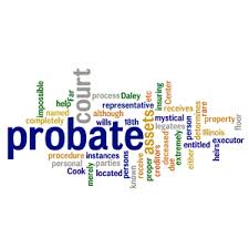 5 Ways to Avoid Probate