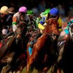 Does Your Marketing Resemble a Horse Race?