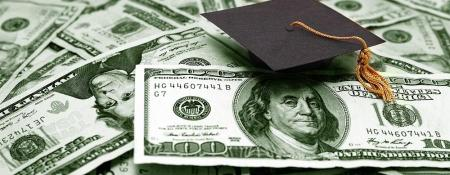 How does student debt affect home ownership