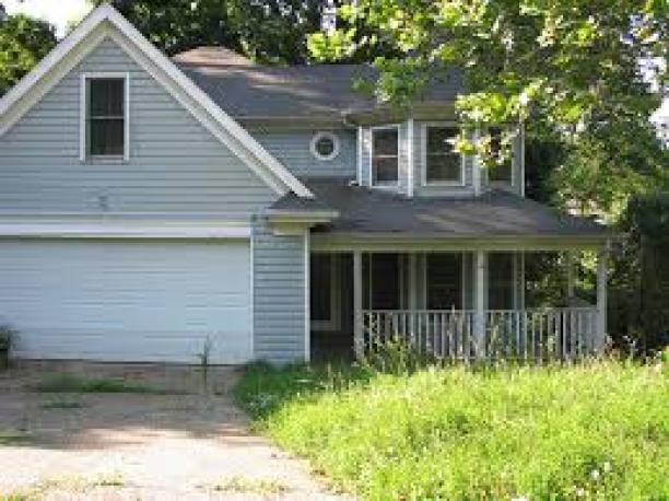 Half Price HUD Homes; Do You Qualify?
