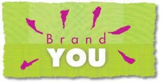 up-leveling your brand