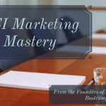 REI Marketing Mastery
