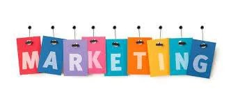 REI Marketing Mastery; 6 Tips for Rocking Your Marketing