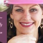 Holly McKhann Podcast