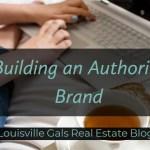 brand, branding, real estate investing, Shannon Gurule'