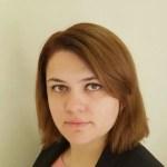 Daniella Andreevska