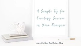 The Simple Secret to Creating Unbelievable Success in Your REI Business- Marketing Tip #7