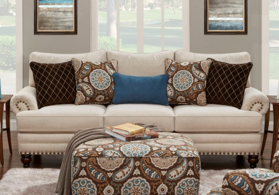 Living Room Sets Accent Chairs