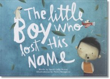 Litte-Boy-who-lost-his-name